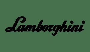 Lambo_Black_Logo