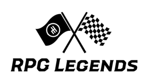 RPGLegends_Logo_Black Final